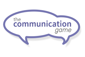 the communication game